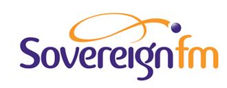 SovereignFM